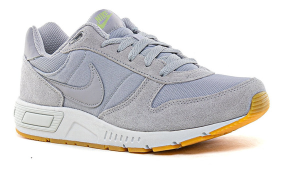 Zapatillas Nightgazer Nike Nike Tienda Oficial
