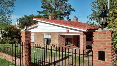 Casa En Merlo San Luis Rincon Del Este