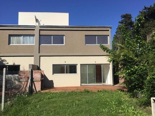 Duplex Venta 3 Dormitorios , 2 Baños Y 2 Cochera-274  Mts 2-apto Banco City Bell