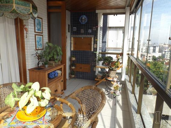 Apartamento Em Tristeza Com 2 Dormitórios - Lu273232