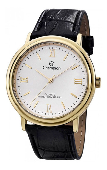 Relógio Champion Social Masculino Cn20051b