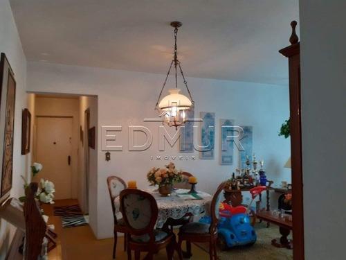 Imagem 1 de 15 de Apartamento - Parque Terra Nova - Ref: 28901 - V-28901