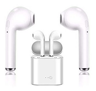 AirPods Audifonos Inalambricos