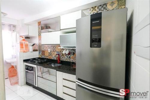 Apartamento - Apc2475 - 69035832