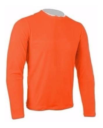 Camisa Feminina Kit Com 4 Proteção Solar Uv 50+ Tecido Rhodh