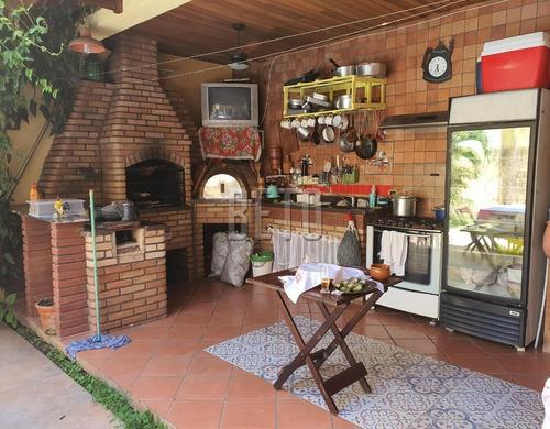 Casa - Vila Uberabinha - Ref: 3053 - V-casahamiby