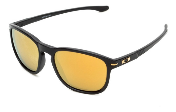 Óculos Oakley Enduro Iridium 24k