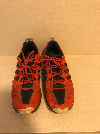 Tênis adidas Kanadia Tr5
