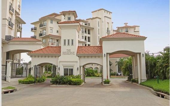 Apartamento Venta En Santa Maria 19-9909 Emb
