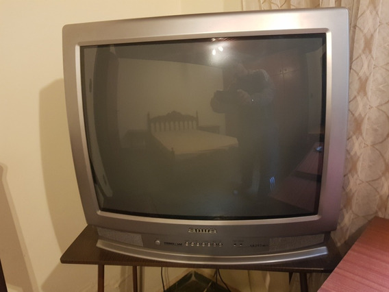 Tv Aiwa 29`
