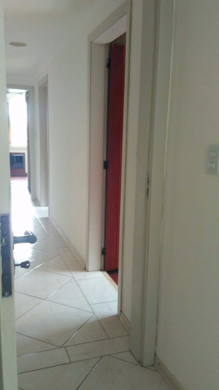 Apartamento - Farroupilha - Ref: 396755 - V-pj3798