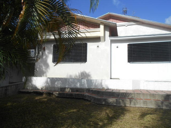Casa, Venta, San Benardino, Renta House