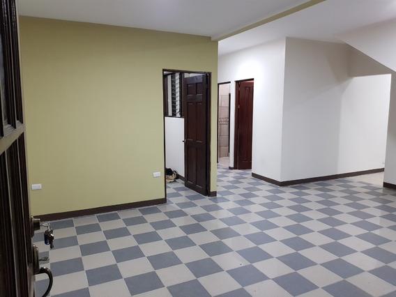 Apartamento De Alquiler San José De La Montaña