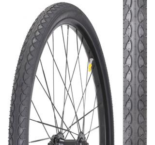 Pneu 700x45 Bicicleta 27 Tpi Touring Serve Aro 29 - Pirelli