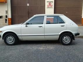 Daihatsu Charade Xg 1000 G10l Gkd