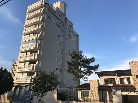 Apartamento Para Alugar - 08289.001