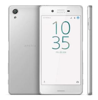 Sony Xperia X Dual Sim 64 Gb 3 Gb Ram