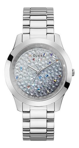 Reloj Guess Gw0020l1