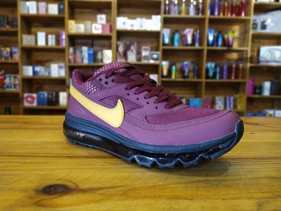 Zapatos Nike Aaa