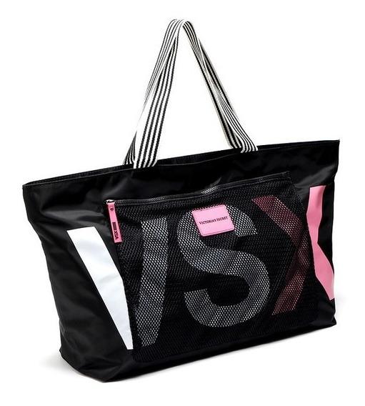 Victorias Secret Sport Edicion Limitad + Bolsa + Envio$2600