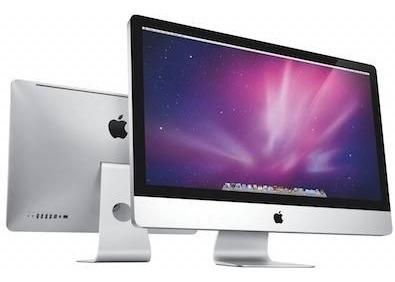 iMac Core 2 Duo Mid 2009 - High Sierra - 4gb Ram - 1tb Hd