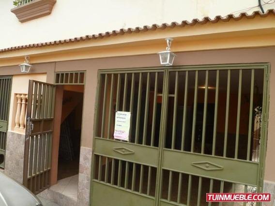 Casas En Venta San Diego 19-9316 Mz 04244281820