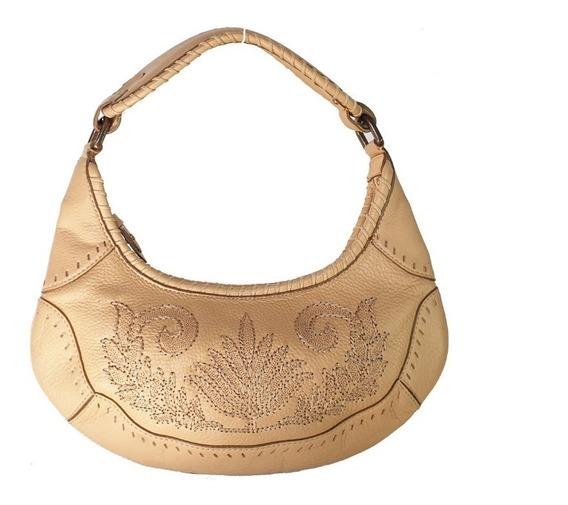 Bolsa Cole Haan Couro
