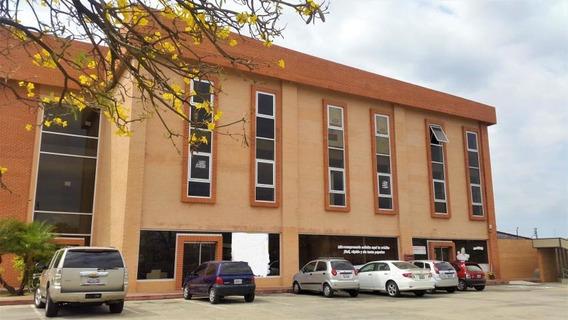 Oficina Alquiler Zona Industrial Cd: 19-8160 Org