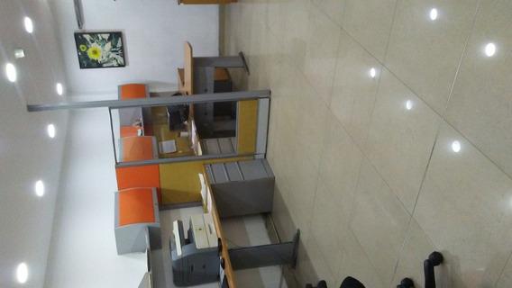 Oficina 1-2