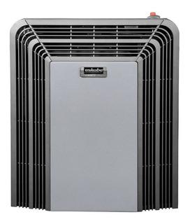 Calefactor Eskabe Titanio Tiro Balanceado Gr 3000 Termostato