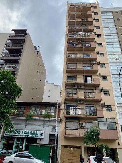 3 Ambientes | Corrientes, Avda. Al 5800