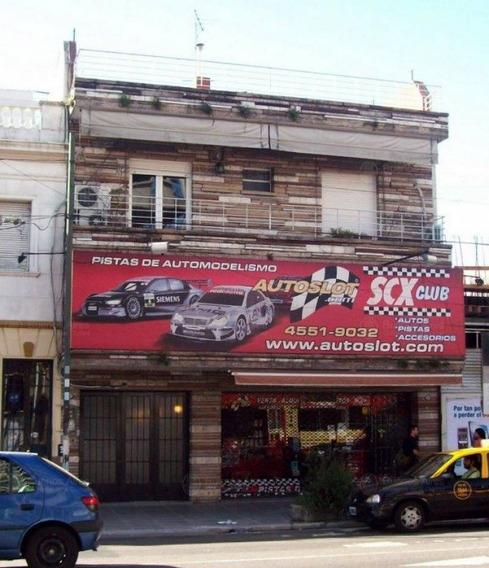 Locales Comerciales Alquiler Colegiales