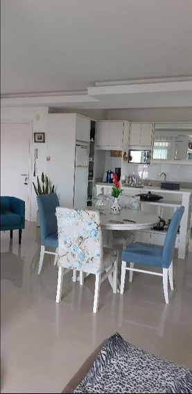 Apartamento Em Nossa Senhora Do Rosário, São José/sc De 87m² 2 Quartos À Venda Por R$ 450.000,00 - Ap187321