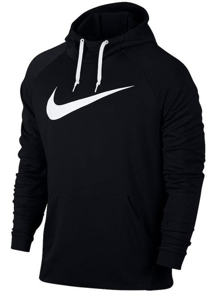 Sueter Nike Sweaters Caballero Y Dama Sweater