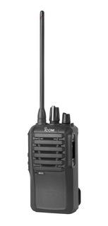 Radio Portatil Icom Icf3003 Vhf Pregunte Por Promocion