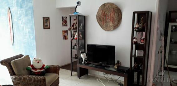 Apartamento - Ref: 59149