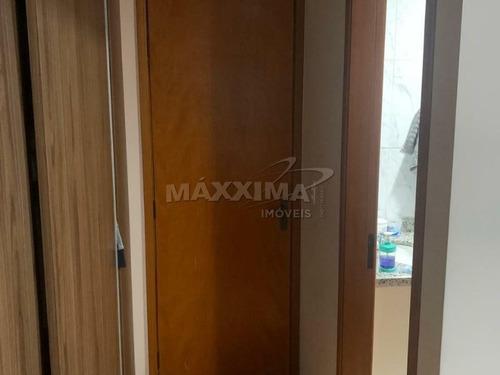 Imagem 1 de 10 de Apartamento - Ref: 25071