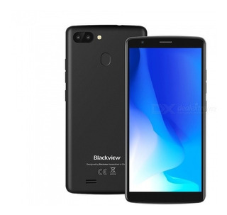 Celular Smartphone Android Blackview A20 Pro 2gb +16gb 8mp