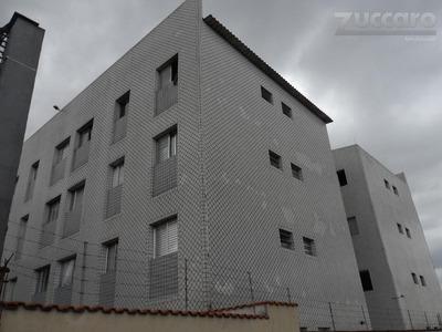Apartamento No Bom Clima - Ap7143