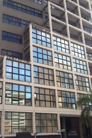 Oficina Av Lozano López, Sabana Grande Caracas