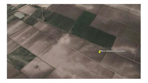 Imagen 1 de 2 de Terreno En Venta Atrás Del C5