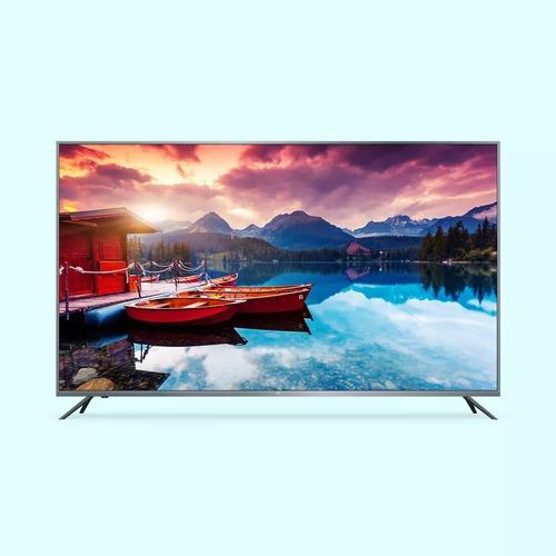 Xiaomi Mi Smart Tv Televisor 4k 65 Inch Televisión Portátil