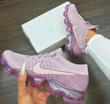 Tênis Nike Airmax Vapormax Flyknit Preço De Frabrica So Hoje