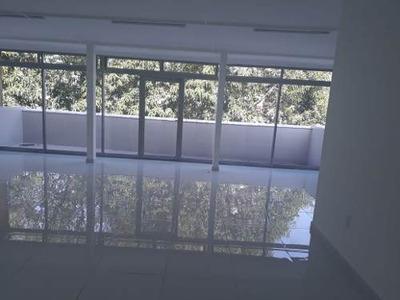 Casa En Renta Para Oficinas Colonia Extremadura Insurgentes