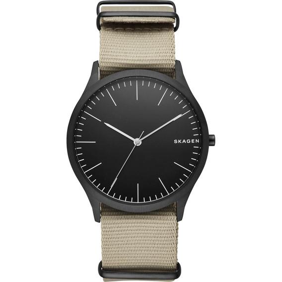 Relógio Skagen Nylon - Skw6367/8pn