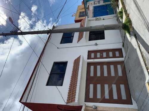 Hermosa Casa Nueva En Venta