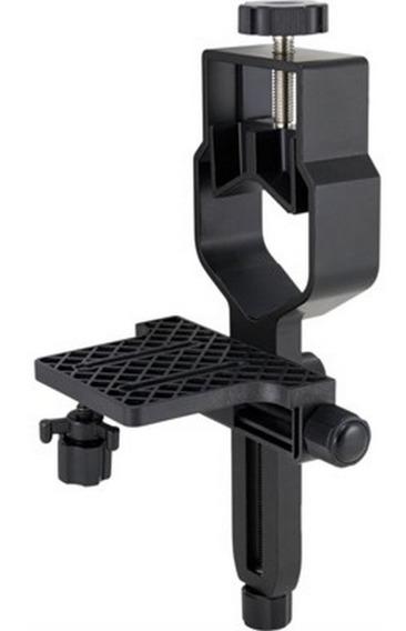 Adaptador De Telescópio Para Câmera Digital E Filmadora