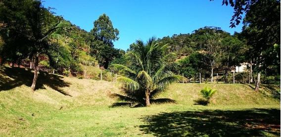 Área Em Limãozinho, Guarapari/es De 0m² À Venda Por R$ 300.000,00 - Ar199191
