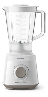 Licuadora Philips Hr2129/00 550w 2 L