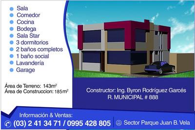 Casa 2 Pisos Con Terraza Accesible Por Estrenar